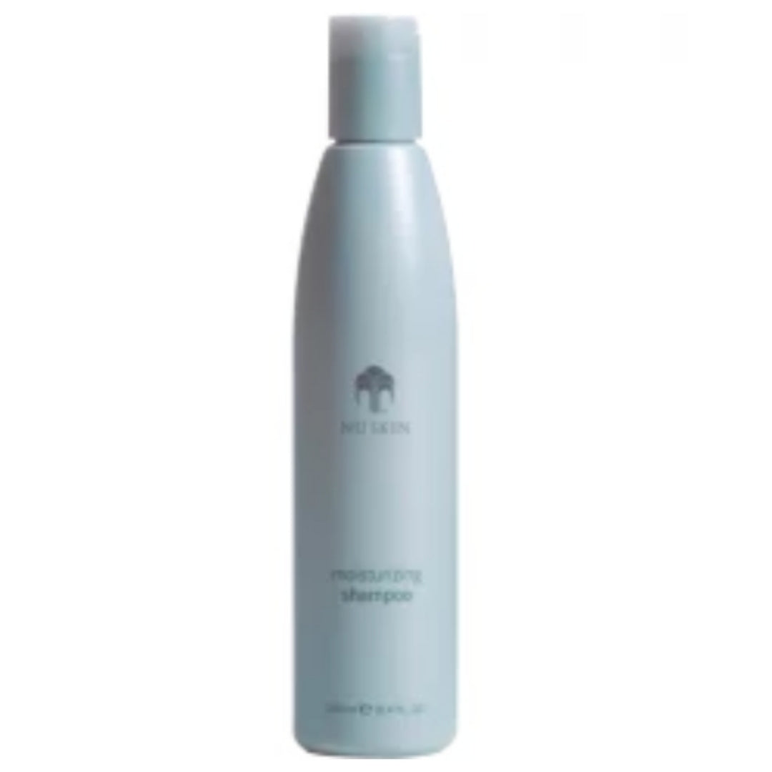 Moisturizing Shampoo (Coloured or Heated Hair)