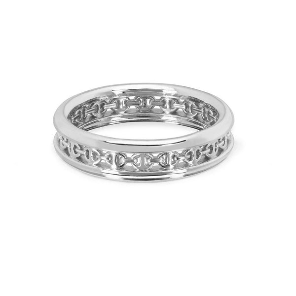 Chassis Band Ring