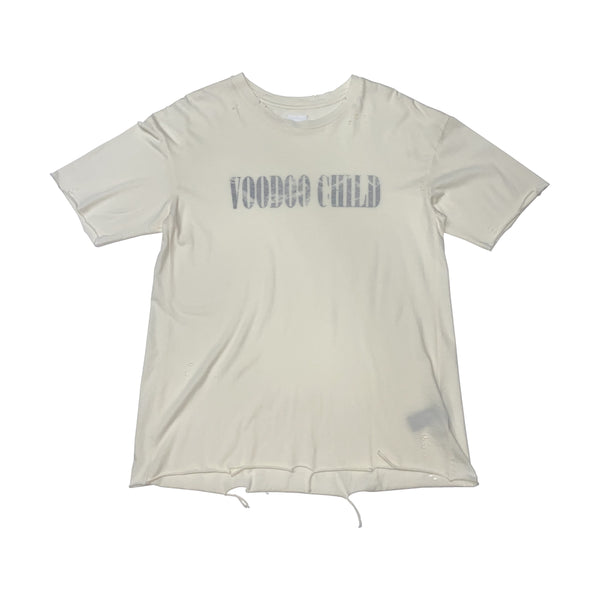 Voodoo Child Tee