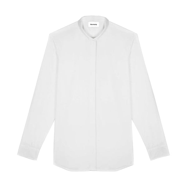 Cleo Oxford Shirt