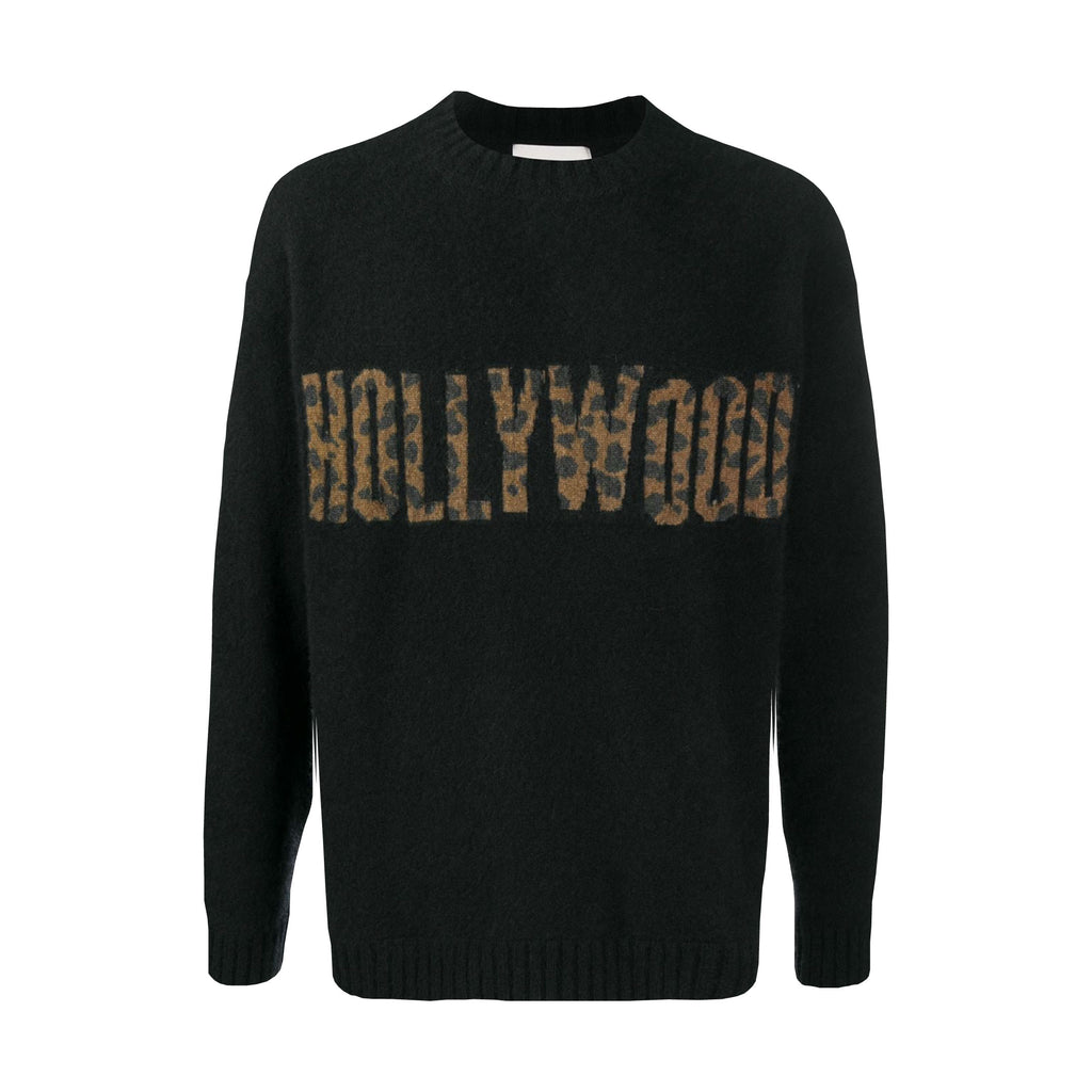 Hollywood Cashmere Jumper