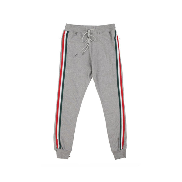 Jomo Sweatpants
