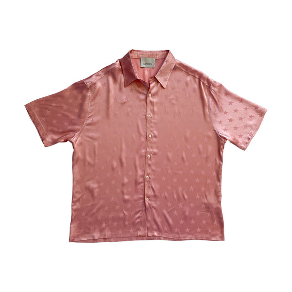 Silk Star Shirt