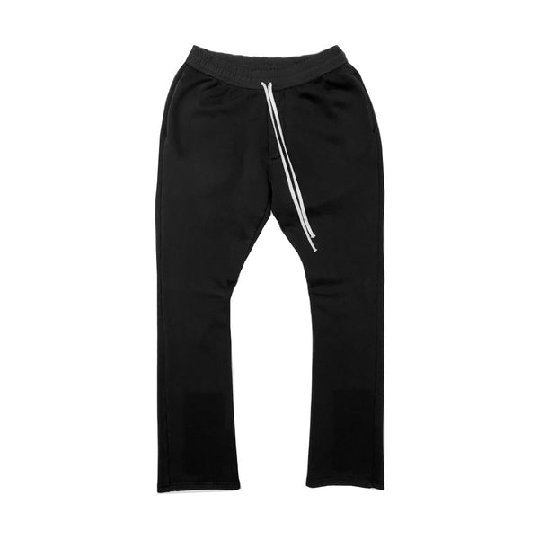 Loopwheeler Terry Trousers