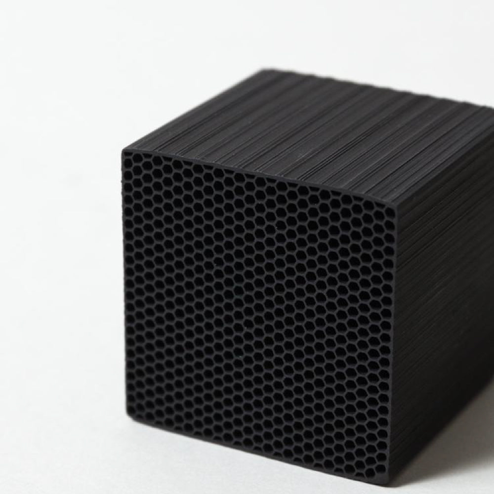 Chikuno Natural Air Purifier Cube
