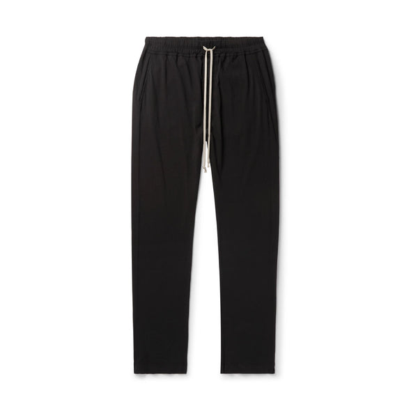 Berlin Drawstring Pants