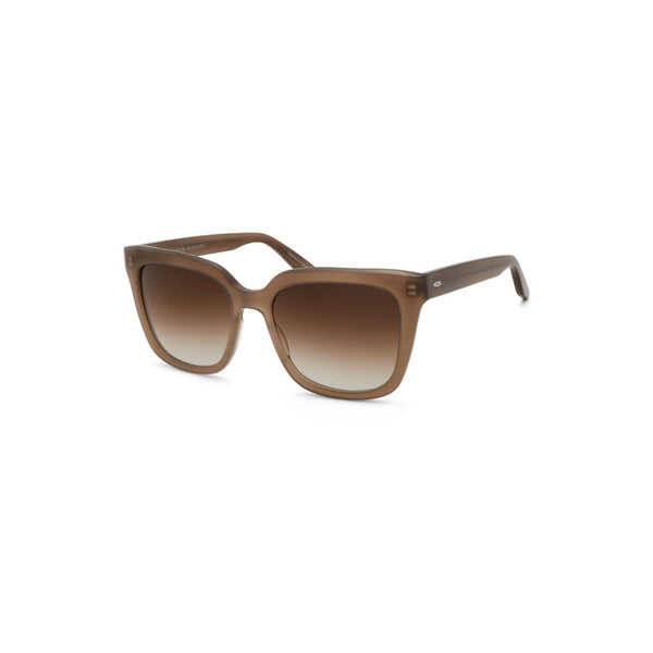 Bolsha Sunglasses