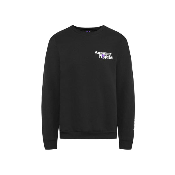 Summer Nights Crewneck