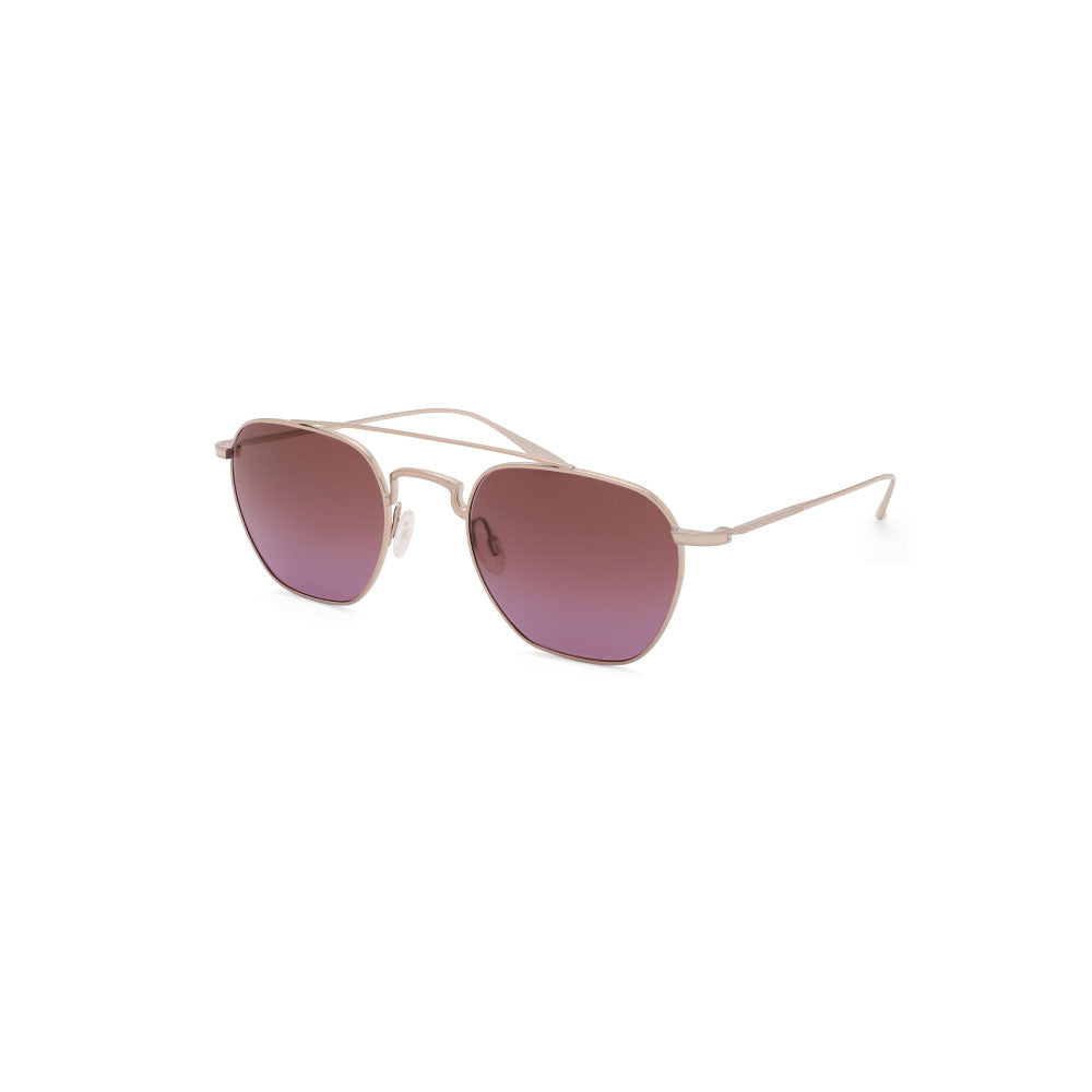 Doyen Sunglasses