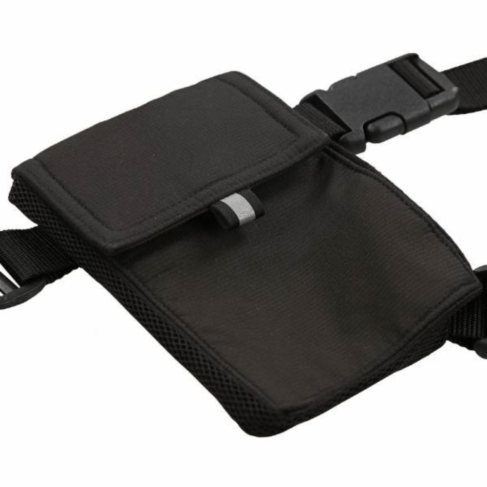 Travel Holster