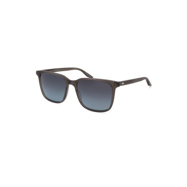 Heptone Sunglasses