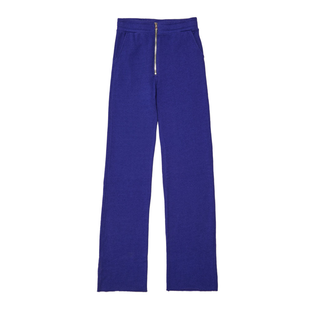 Manhattan Trouser