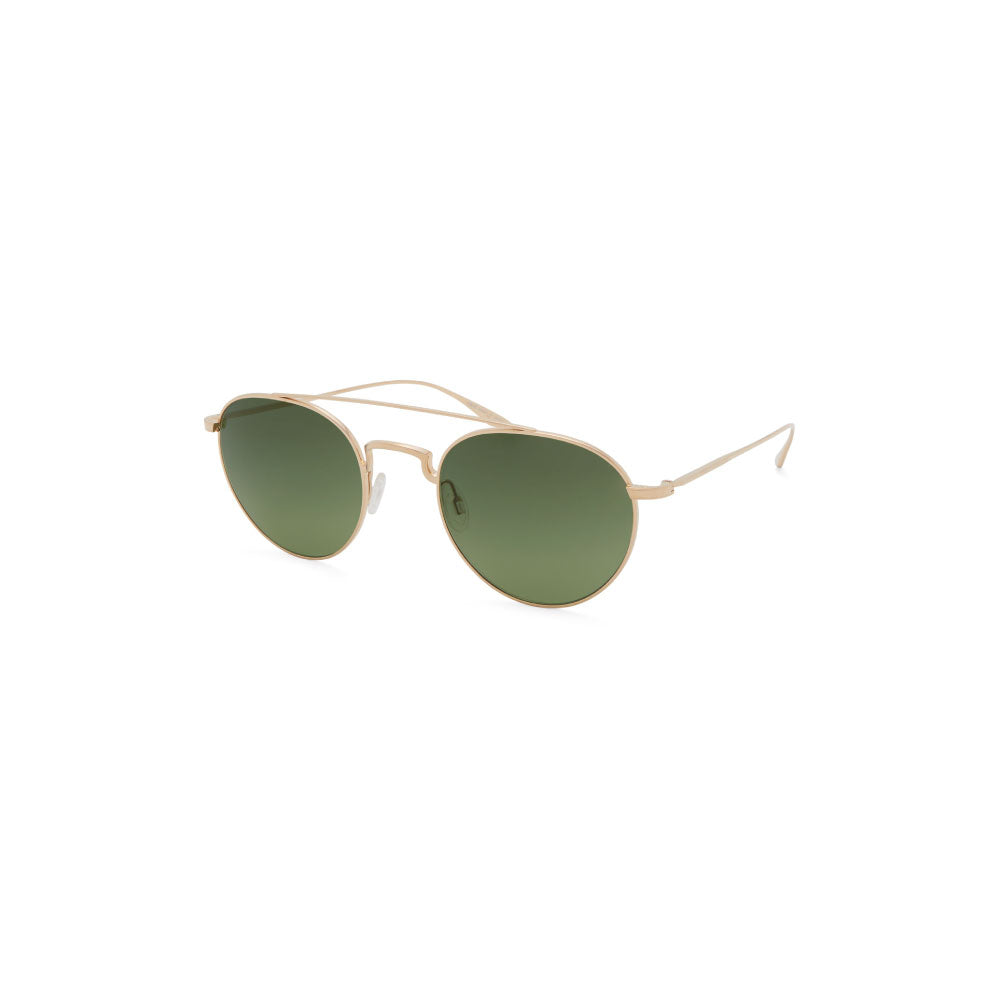 Vashon Sunglasses