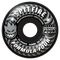 Spitfire Formula Four 99D Shadow Play Classic Skateboard Wheels