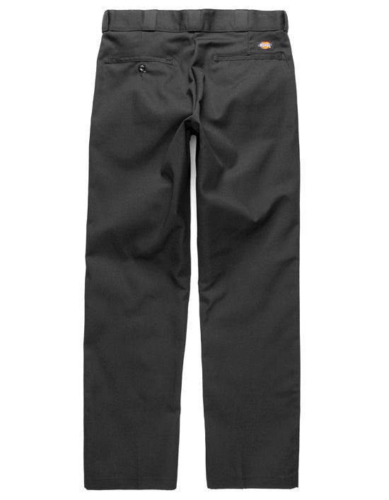 Dickies 874 Original Work Pant - Black