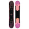 Bataleon 2021 Evil Twin Snowboard Alternate Base