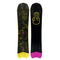 2021 Bataleon Party Wave Snowboard