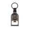 Independent Truck Co Bottle Opener Key Chain