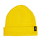 Bataleon Murray Beanie - Yellow