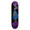Robert Neal Beerus Dragon Ball Super Primitive Skateboard Deck