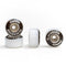 White Blackriver Cruizer Fingerboard Wheels