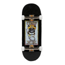 Candy Jacobs Pugs Blackriver Complete Fingerboard