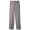 Silver Grey Dickies Boys Classic Fit Pants