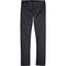 Dickies '67 Tough Max Slim Fit Work Pant W/ Pivot Tek - Black