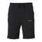 Black Exodus Optical Sweatshorts