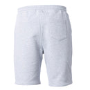 Grey Exodus Optical Sweatshorts Back