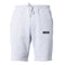 Grey Exodus Optical Sweatshorts