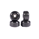 Black Exodus SS Fingerboard Wheels