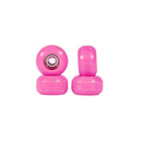 Pink Exodus SS Fingerboard Wheels