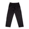 Black Chain Cross Independent Trucks Performance Pants
