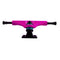 Pink Litezpeed Skateboard Trucks Back