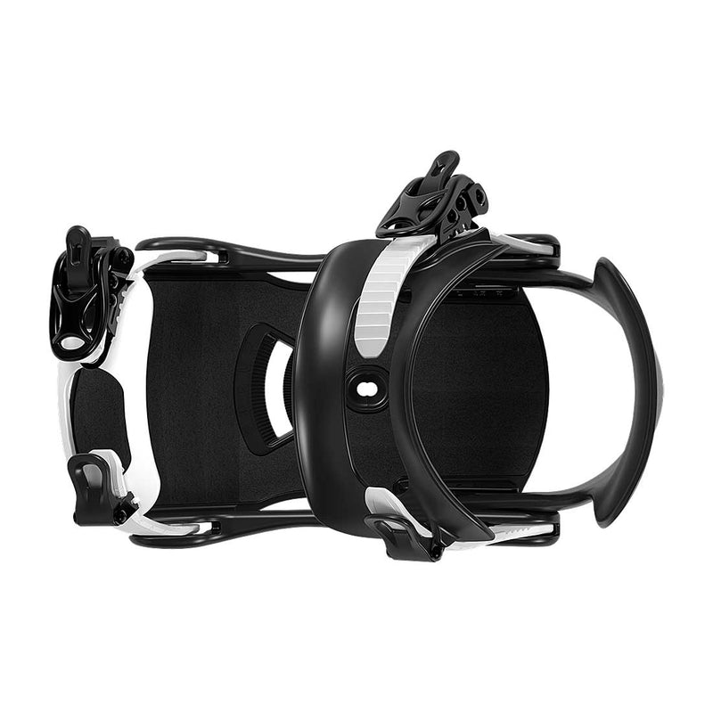 Bataleon Minishred Bindings Top