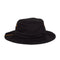 Black Outback OJ Wheels Boonie Hat