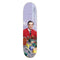 Mister Rogers Neighborhood Primitive Skateboard Deck