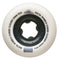 white 92a cored clouds Ricta Skateboard Wheels