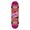 Not A Dot Santa Cruz Skateboard