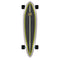 Santa Cruz Shark Dot Longboard Top
