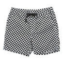 "Vans Range 18"" Shorts - Checkerboard"