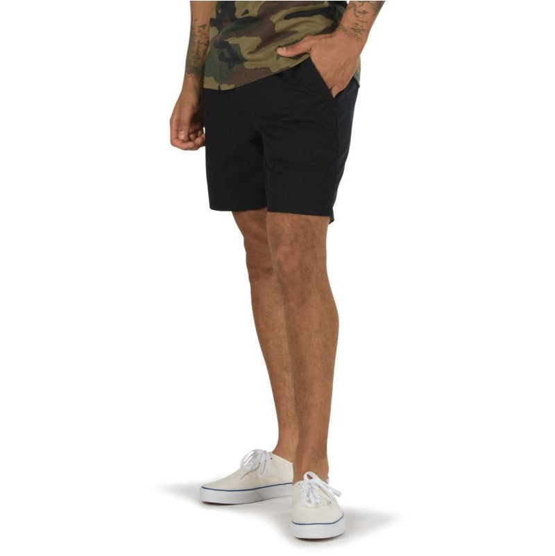 "Vans Range 18"" Shorts - Black"