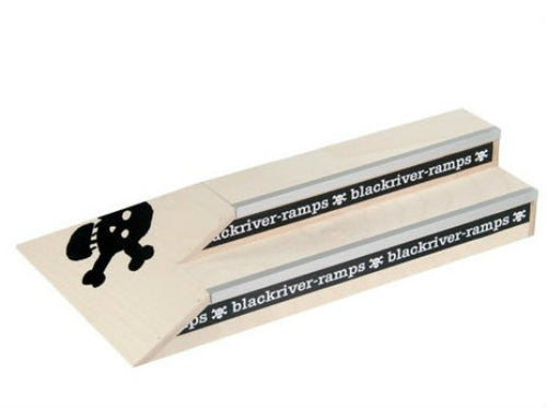 Blackriver Ramps Fingerboard Box 5