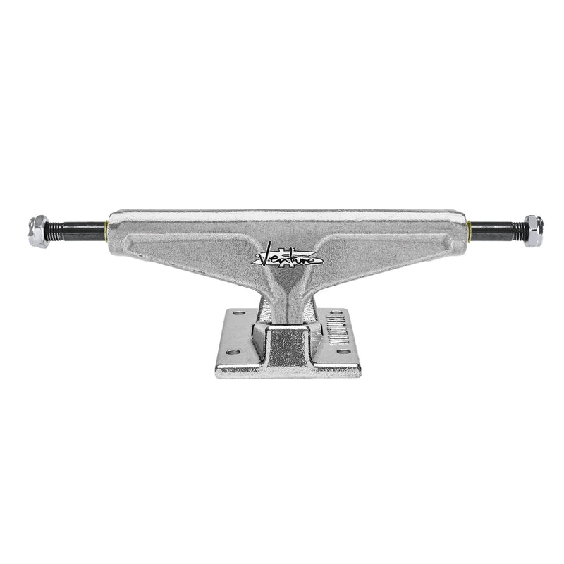 Bust Crew Team Edition Venture Skateboard Trucks