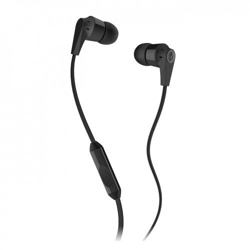 Skullcandy Ink'd 2.0 With Mic - Black