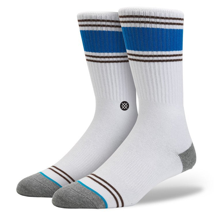 Stance Launder Socks - L