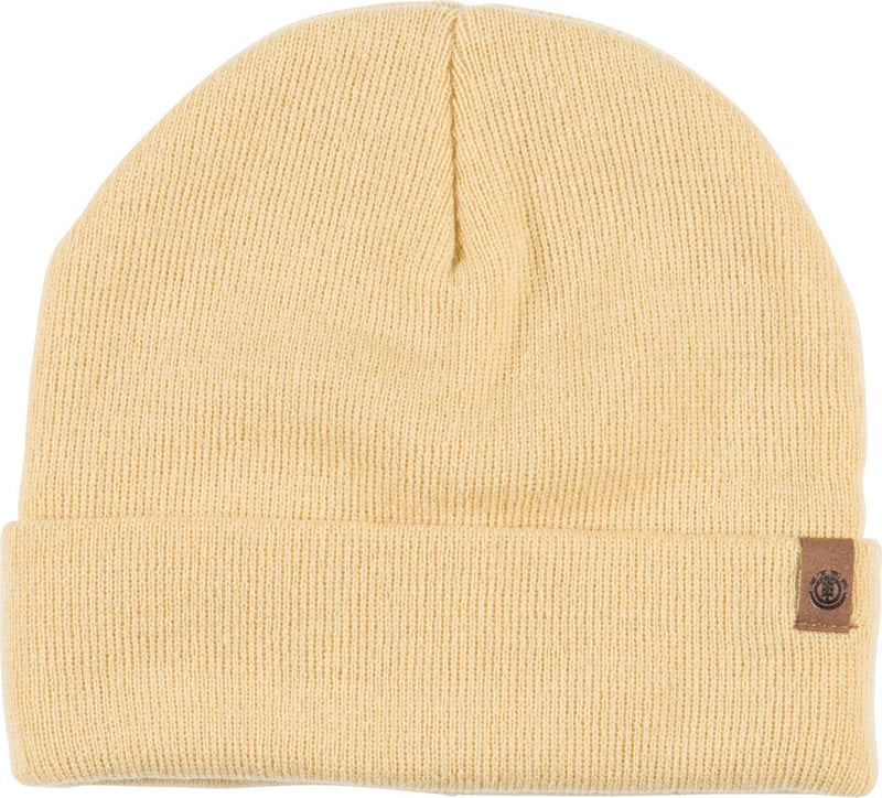 Element Skateboards Carrier II Beanie - Jojoba