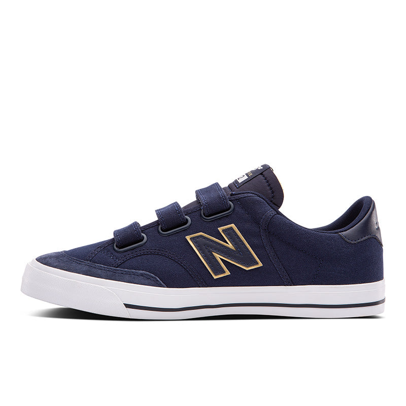 NB Numeric X Primitive Skate 212 Shoe