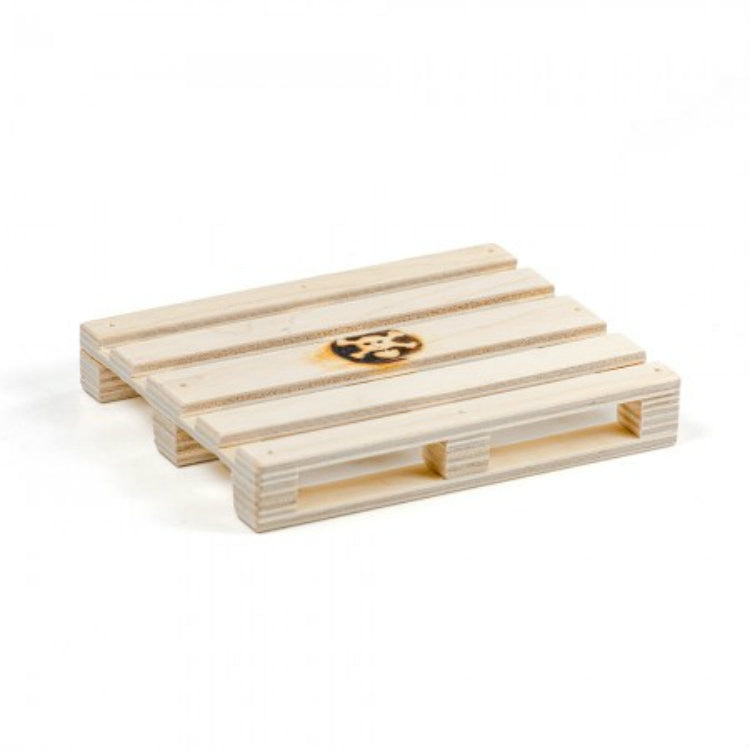 Blackriver Ramps Fingerboard Palatte
